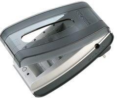 Dynamic Power Duracell–5000394037472–Ladegerät, NiMH Traveller–1Stück (Tragbaren Duracell Akku-ladegerät)