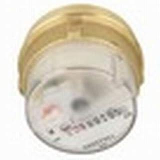 EAS Modular-Messkapsel Typ AU warm Typ Allmess UP 6000 M77x1,5 inkl. Gebühr