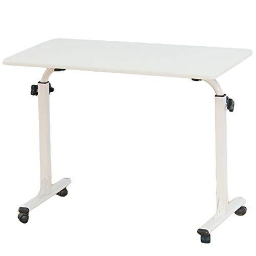 Klapptisch kleiner Schreibtisch verstellbarer Hubtisch - Klapptisch Kleiner Verstellbar