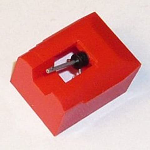 Lápiz de 78RPM para audio technica AT95E atn3400, at3400, atn3401, Sony nd138g