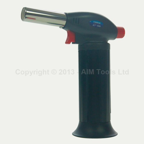 mini-gas-paint-remover-soldering-iron-blow-heating-torch-gun-refillable-324108