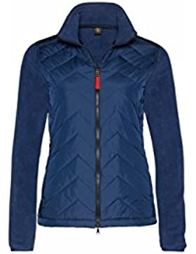 Bogner Fire + Ice -  Giacca  - Donna