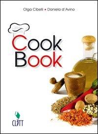 Cookbook. Per gli Ist. Professionali. Con espansione online