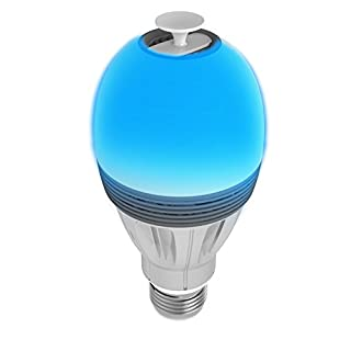 Awox Aroma Light with Colour Variable