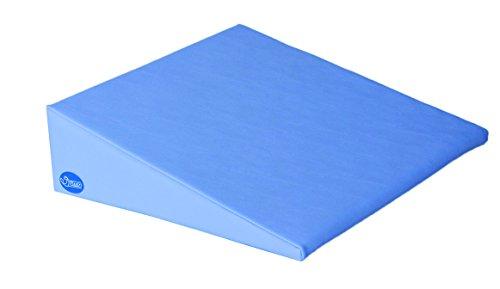 sumo-didactic-rampa-50-x-50-x-15-cm-415