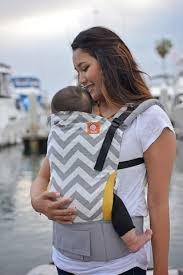 Bebé Tula ergonómico Baby Carrier