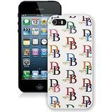 dooney-bourke-db3-white-iphone-5s-phone-case-genuine-custom-cover