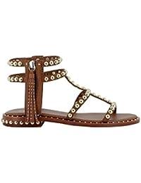 0475ab42214 Amazon.es  sandalias ash  Zapatos y complementos