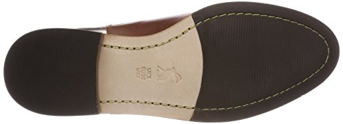 Joules Westbourne Womens Chelsea Boot (X) Braun (Rose Gold)