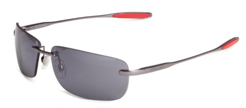 french-connection-gafas-de-sol-para-hombre-talla-talla-unica-color-dark-gunmetal-rojo