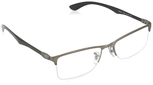 brillengestell ray ban herren