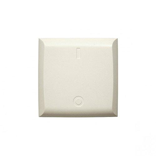 DI-O - Dio-Domo21 Modulo Interruptor Inalambrico Superficie