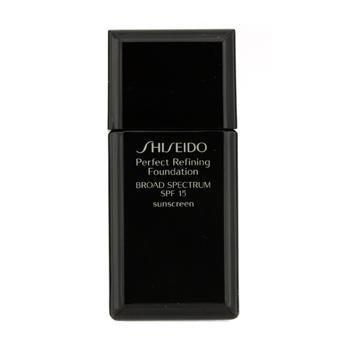 shiseido-perfect-refining-foundation-spf15-30ml-wb-40-natural-fair-warm-beige