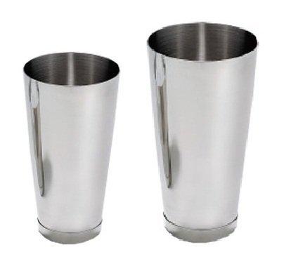 ChefLand, Shaker da Cocktail in acciaio Inox,