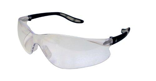 FASTCAP SG-AF-P510 CLEAR SAFETY GLASSES