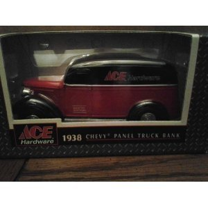 1938-chevy-panel-truck-bank-ace-hardware-by-division-of-joseph-l-ertl-inc