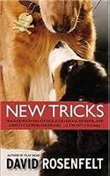 [(New Tricks)] [by: David Rosenfelt]
