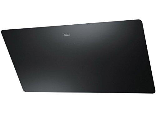 capot-fsmo-805bk-smart-one