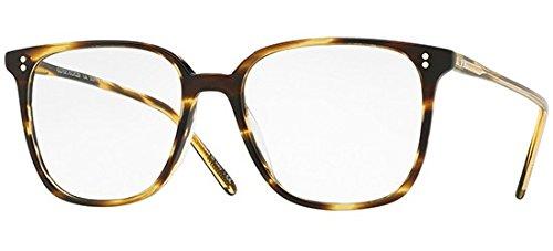 Brillen Oliver Peoples COREN OV 5374U COCOBOLO Damenbrillen