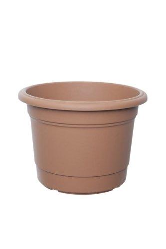whitefurze-g01r50-50cm-milano-round-planter-terracotta