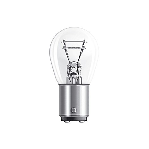 osram-7528-ultra-life-lampara-de-frenos-bay15d-p21-5-w-12-v-blister-doble