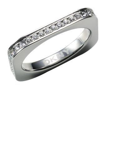 dkny-nj1047-anillo-de-mujer-steel-talla-17-53