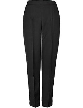 KK Fashion Lines - Pantalón - para mujer