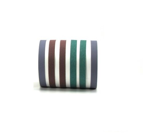 work-sharp-set-affilatore-con-assortimento-di-nastri-grana-80-220-6000-multicolore-mehrfarbig