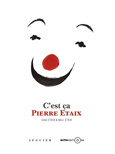 C'est a Pierre Etaix