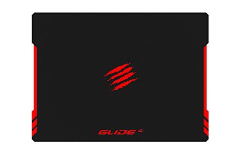 glide-4-gaming-surface-pc