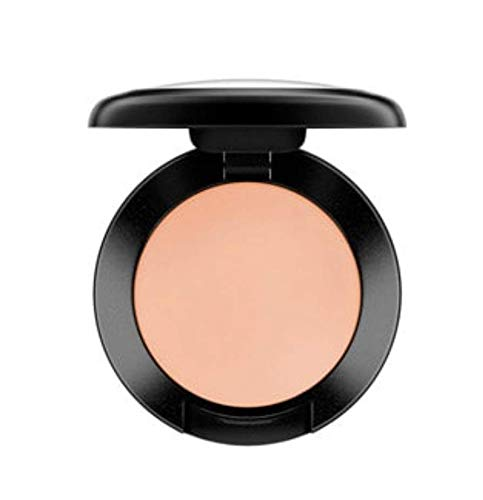 MAC Studio Finish Concealer SPF35 - NW30 - 7g/0.24oz by MAC