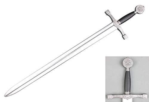 Geekinvader LARP Anime Cosplay Schwert - Excalibur