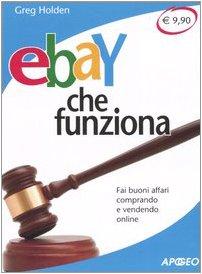 ebay-che-funziona-fai-buoni-affari-comprando-e-vendendo-online
