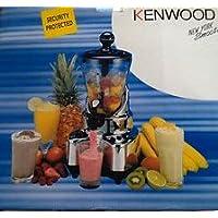 Kenwood SB 200 New York Softdrink-Blender