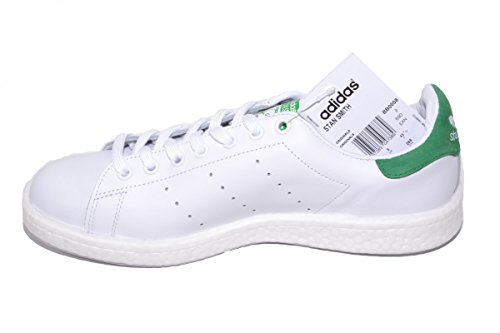Adidas BB0008 Scarpe Unisex Weifl