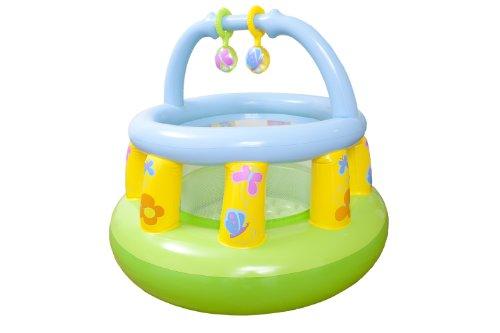 logi-intex-48474np-jouet-premier-age-parc-papillon-130x40