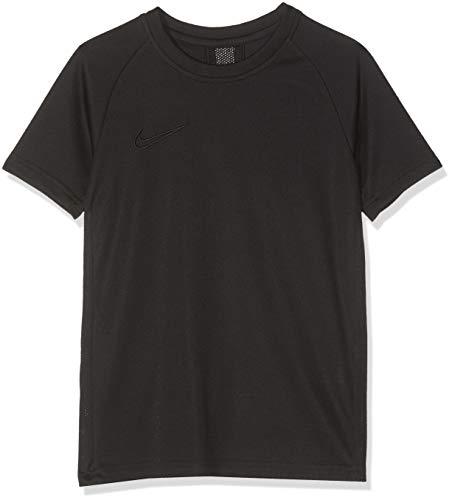 Nike Damen Dry Academy 18 T Shirt Blusen & T Shirts Sport