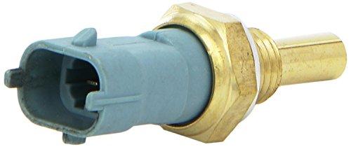 Metzger 0905133 Sensor, Kühlmitteltemperatur