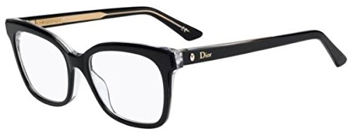 christian-dior-montaigne37-wayfarer-actate-femme-black-crystalg99-52-17-140