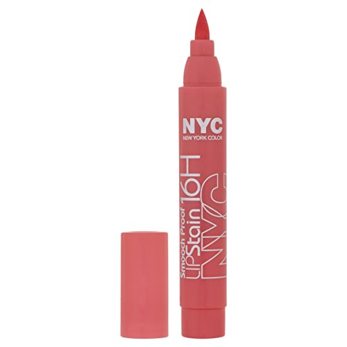 lip-stain-nyc-new-york-color-506