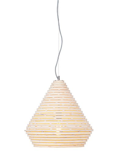 its-about-romi-vermont-hanging-lamp-multiplex-wood-large