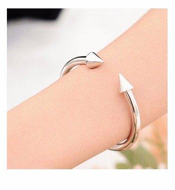 hoom-moda-rock-style-bracelets-unisexn