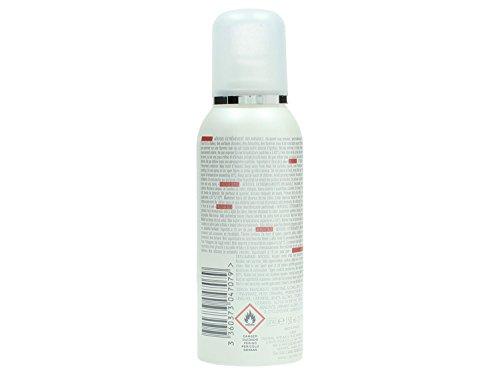 Cacharel Anais Anais L'Originale Deo Spray for Women 150 ml