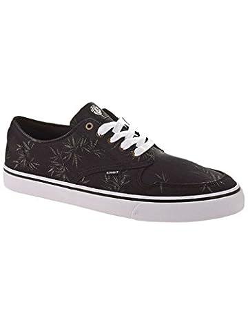 Herren Sneaker Element Topaz C3 Sneakers