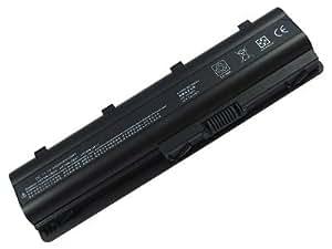 Batterie HP PAVILION G6-2139SF