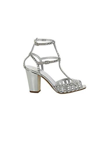 giuseppe-zanotti-womens-fashion-sandals-silver-silver