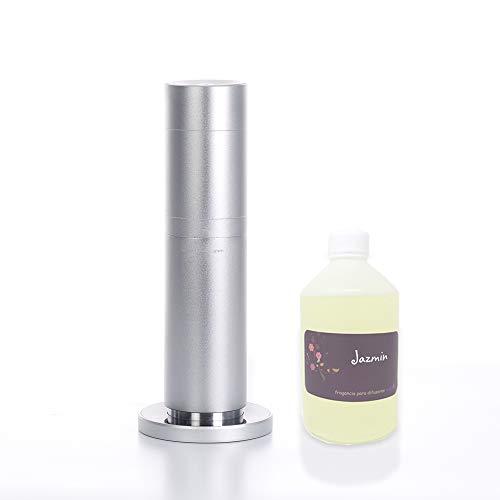 Difusor de Perfume de Ambiente y Aromas de 500ml (infantil)