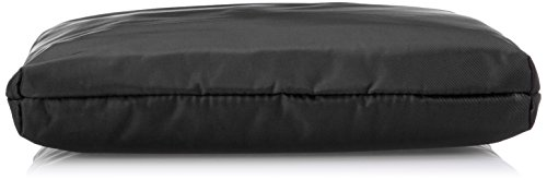 Victorinox Victoria Affinity Sac bandoulière 25 cm Black