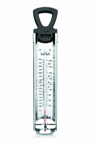 IBILI 776700-Termometro da Zucchero