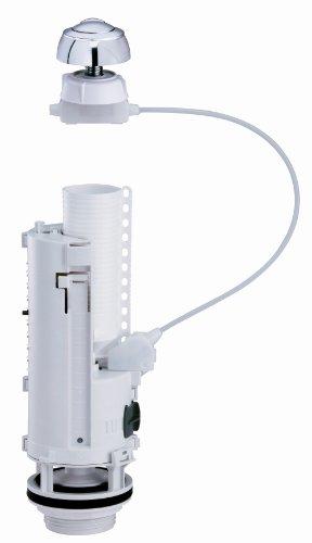 siamp-32500028-mecanisme-de-chasse-wc-double-volume-a-poussoir-a-cable-3-6-l-cable-optima-50-coque